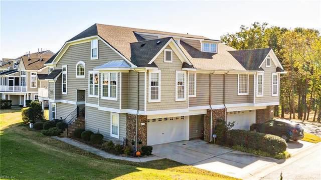 1075 Bay Breeze Dr, Suffolk, VA 23435 (#10361120) :: Crescas Real Estate
