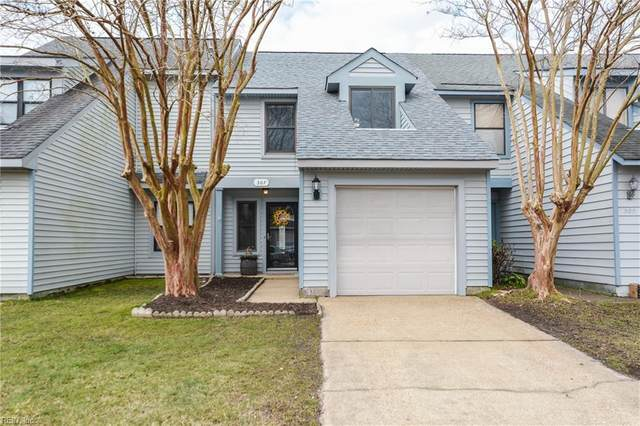 307 Elderwood Ct, Virginia Beach, VA 23462 (#10361135) :: Atkinson Realty