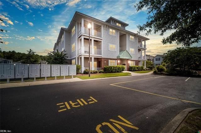 4332 Hillingdon Bnd #303, Chesapeake, VA 23321 (#10361165) :: Crescas Real Estate