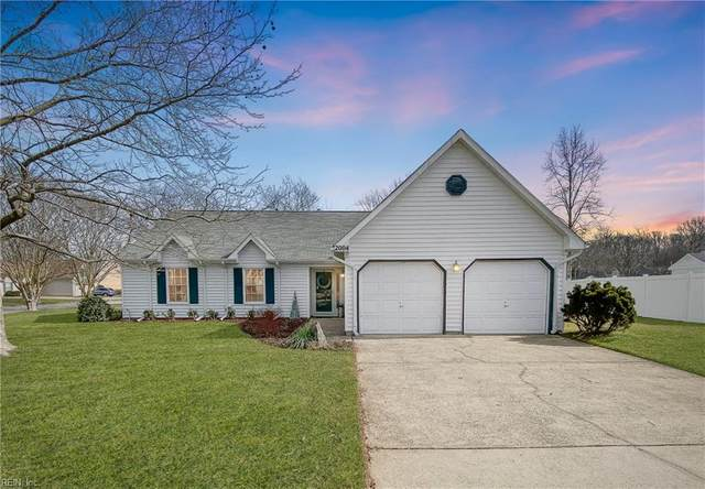 2004 Townfield Ln, Virginia Beach, VA 23454 (#10361171) :: Crescas Real Estate