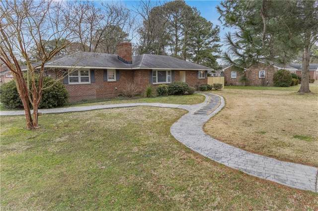 700 Lord Nelson Dr, Virginia Beach, VA 23464 (#10361231) :: Atkinson Realty