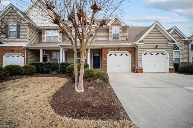 911 Hunley Dr, Virginia Beach, VA 23462 (#10361235) :: Encompass Real Estate Solutions