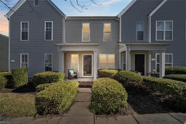 4305 Eleanors Way, James City County, VA 23188 (#10361241) :: The Kris Weaver Real Estate Team