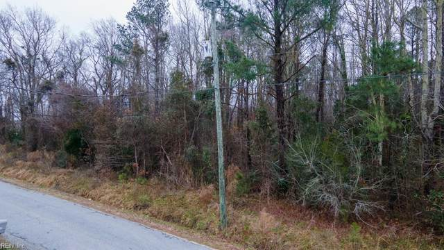 1.70ac Morses Point, Virginia Beach, VA 23457 (#10361251) :: Berkshire Hathaway HomeServices Towne Realty