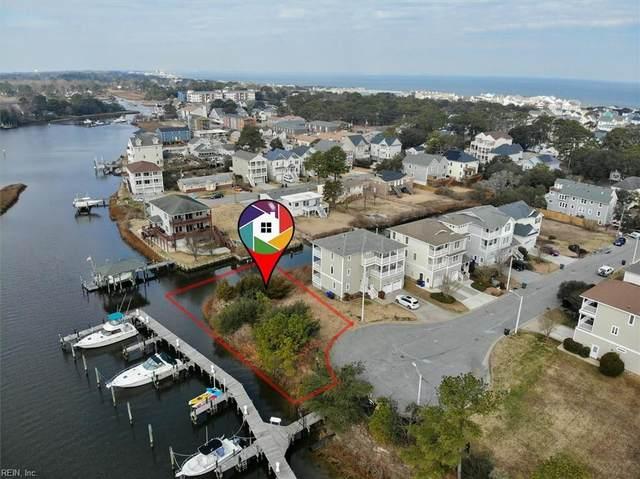 9505 7th Bay St, Norfolk, VA 23518 (#10361281) :: Team L'Hoste Real Estate