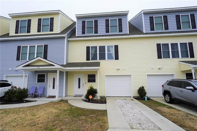 5812 Miss Coral Ct, Virginia Beach, VA 23462 (#10361368) :: Berkshire Hathaway HomeServices Towne Realty