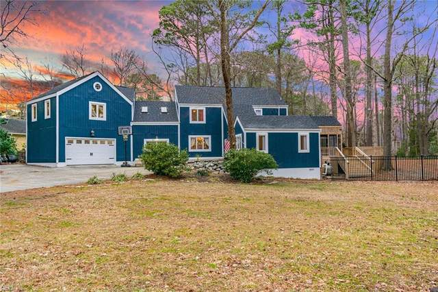 2908 River Breeze Cv, Virginia Beach, VA 23452 (#10361391) :: Momentum Real Estate