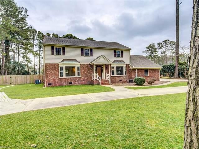 1708 S Woodhouse Rd, Virginia Beach, VA 23454 (#10361414) :: Rocket Real Estate