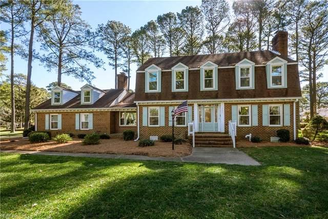 3651 Sea Breeze Cir, Virginia Beach, VA 23452 (#10361432) :: Berkshire Hathaway HomeServices Towne Realty