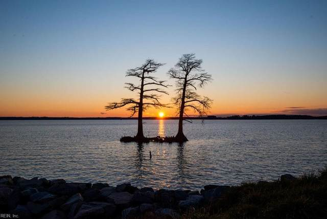 1245 Two Rivers Pt, James City County, VA 23185 (#10361511) :: Kristie Weaver, REALTOR