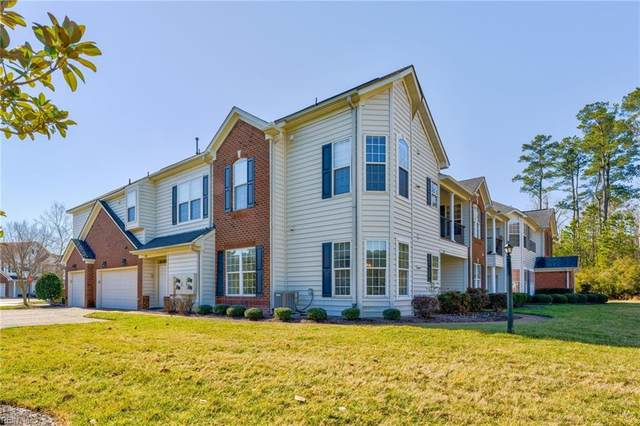 3401 Butterfly Arch, Virginia Beach, VA 23456 (#10361605) :: Berkshire Hathaway HomeServices Towne Realty