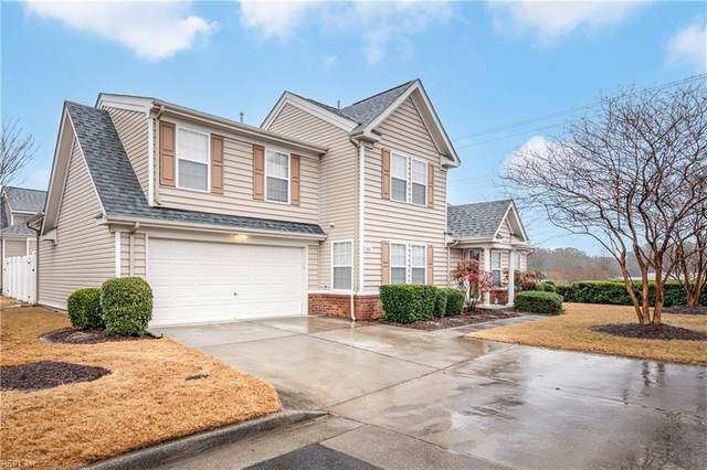 808 Monroe Ct, Chesapeake, VA 23320 (#10361650) :: Tom Milan Team