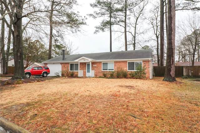 416 Courtney Arch, Virginia Beach, VA 23452 (#10361730) :: Berkshire Hathaway HomeServices Towne Realty