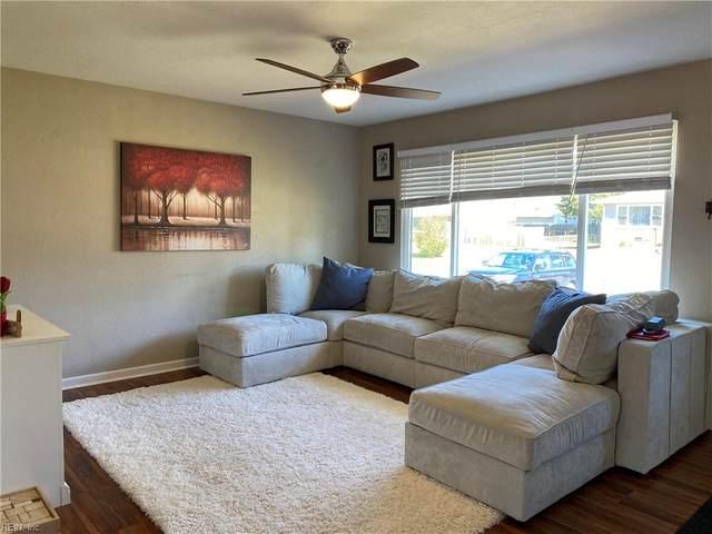 413 Gotham Rd, Virginia Beach, VA 23452 (#10361816) :: Rocket Real Estate