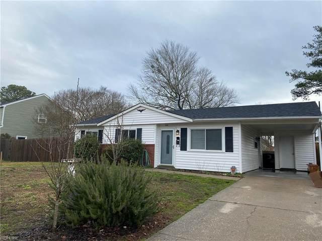 408 Declaration Rd, Virginia Beach, VA 23462 (#10361829) :: Momentum Real Estate