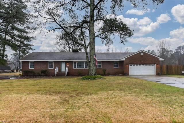569 Dove Dr, Chesapeake, VA 23322 (#10361868) :: Avalon Real Estate