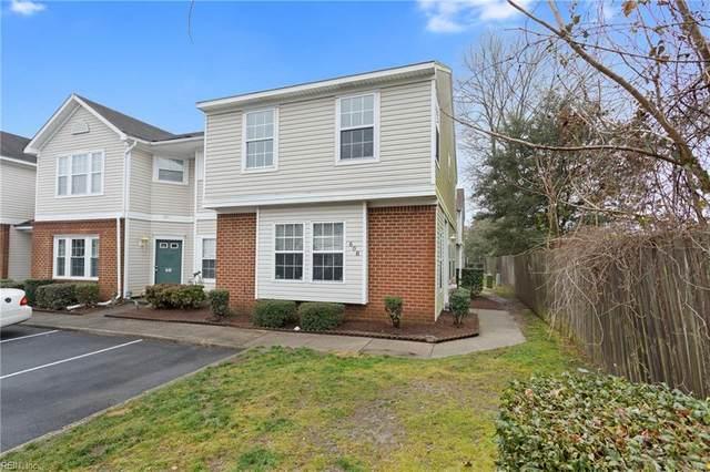 608 Railway Ct, Chesapeake, VA 23320 (#10361869) :: Crescas Real Estate