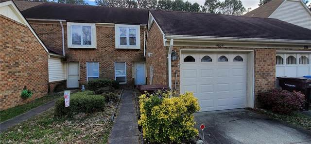 4025 Oak Moss Ct, Chesapeake, VA 23321 (#10361908) :: RE/MAX Central Realty