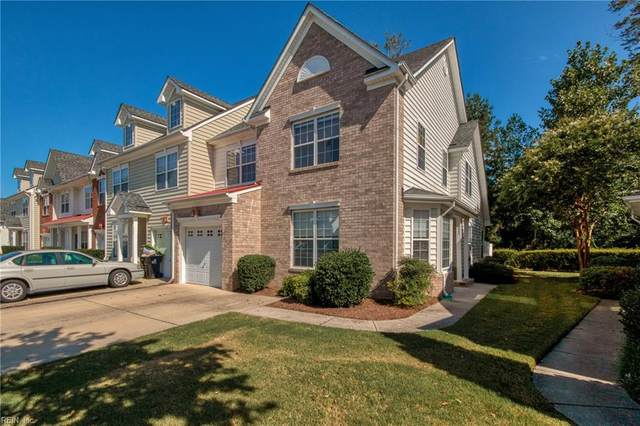932 Lambourne Ln, Virginia Beach, VA 23462 (#10361920) :: Atkinson Realty