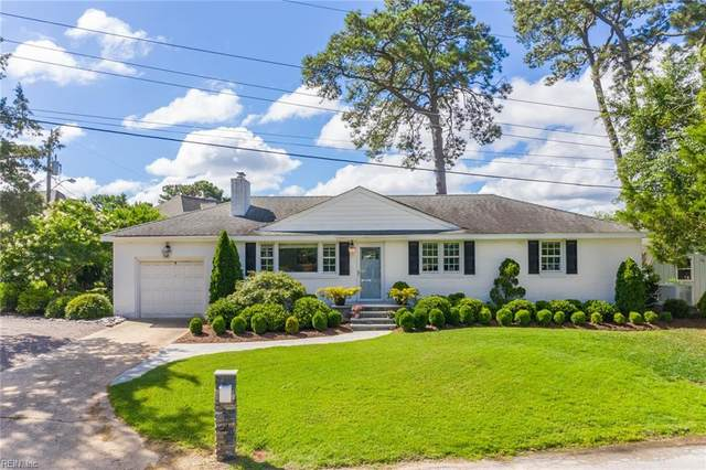2601 Moss Rd, Virginia Beach, VA 23451 (#10361935) :: Berkshire Hathaway HomeServices Towne Realty