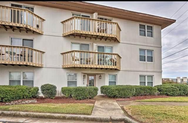 301 Norfolk Ave, Virginia Beach, VA 23451 (#10361941) :: RE/MAX Central Realty