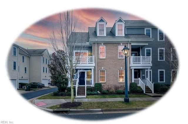 4468 Lydias Dr, James City County, VA 23188 (#10362035) :: The Kris Weaver Real Estate Team