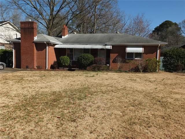 7674 Martone Rd, Norfolk, VA 23518 (#10362049) :: Berkshire Hathaway HomeServices Towne Realty