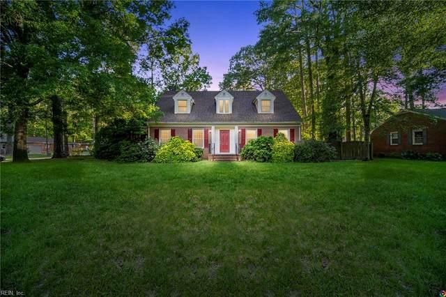 200 Northview Dr, Chesapeake, VA 23322 (#10362102) :: Encompass Real Estate Solutions