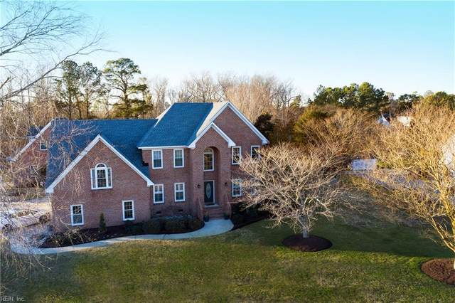 2112 Blossom Hill Ct, Virginia Beach, VA 23457 (#10362114) :: Berkshire Hathaway HomeServices Towne Realty
