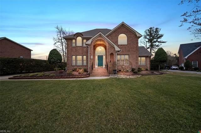 841 Waterfall Way, Chesapeake, VA 23322 (#10362142) :: Momentum Real Estate