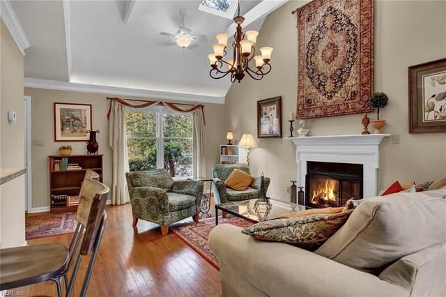 728 Autumn Cir, James City County, VA 23188 (#10362163) :: Berkshire Hathaway HomeServices Towne Realty