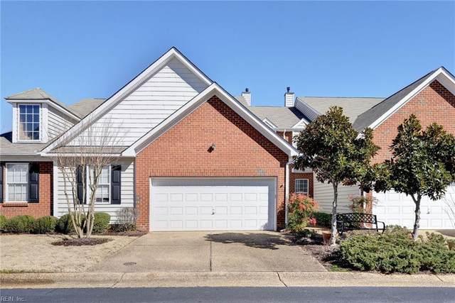 4584 Beacon Hill Dr, James City County, VA 23188 (#10362164) :: The Kris Weaver Real Estate Team