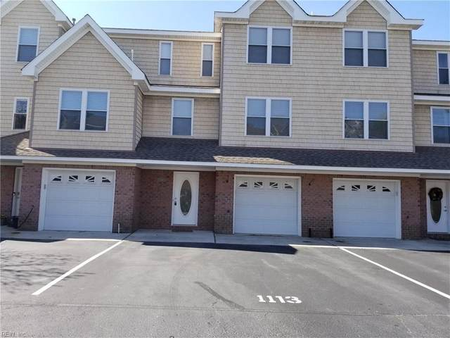 1113 Arlynn Ln, Virginia Beach, VA 23451 (#10362192) :: Crescas Real Estate