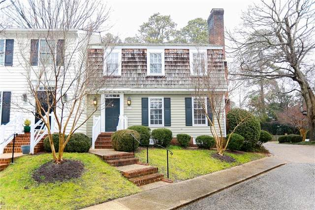 628 Counselors Way, Williamsburg, VA 23185 (#10362212) :: Berkshire Hathaway HomeServices Towne Realty