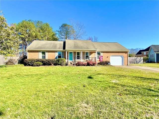 717 Keri Ct, Chesapeake, VA 23320 (#10362269) :: Encompass Real Estate Solutions