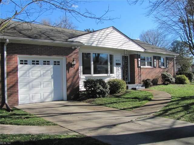 8132 Jolima Ave, Norfolk, VA 23518 (#10362336) :: The Kris Weaver Real Estate Team