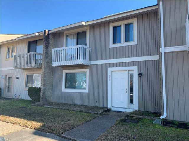 730 Alder Cir, Virginia Beach, VA 23462 (#10362382) :: Abbitt Realty Co.