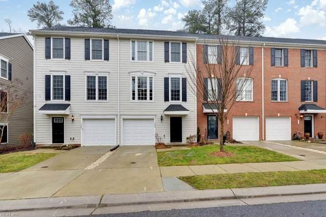 124 Parkway Ct, Williamsburg, VA 23185 (#10362457) :: Berkshire Hathaway HomeServices Towne Realty