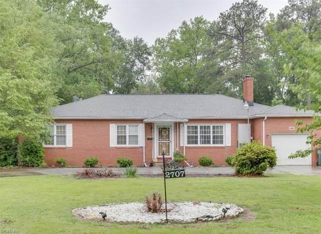 2707 Martone Rd, Norfolk, VA 23518 (#10362491) :: Berkshire Hathaway HomeServices Towne Realty