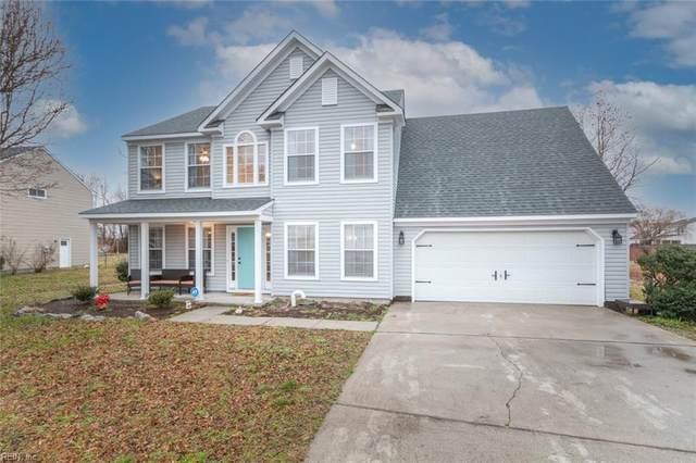 112 Green View Rd, Moyock, NC 27958 (#10362514) :: Crescas Real Estate