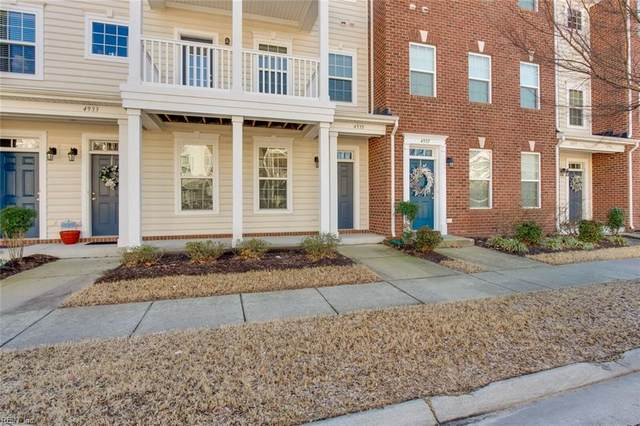4935 Travertine Ave, Virginia Beach, VA 23462 (#10362517) :: Kristie Weaver, REALTOR