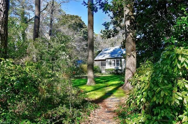 100 S Dogwood Rd, Virginia Beach, VA 23451 (#10362547) :: Verian Realty