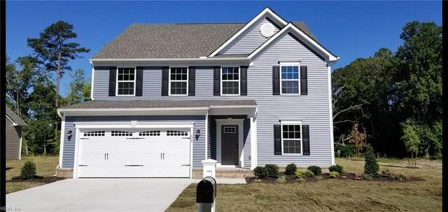 624 Combs Ln, Chesapeake, VA 23321 (#10362552) :: Berkshire Hathaway HomeServices Towne Realty