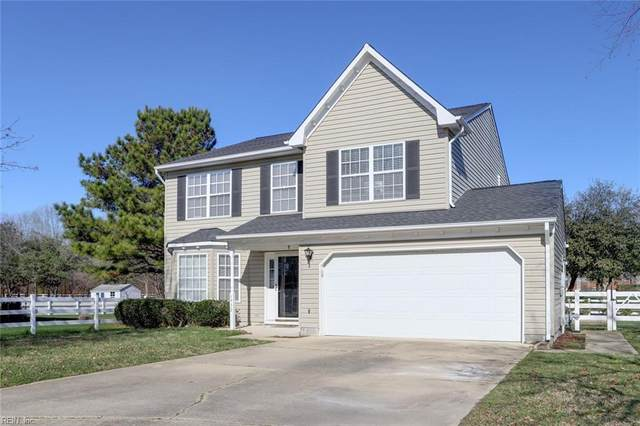 1932 Clifton Bridge Dr, Virginia Beach, VA 23456 (#10362724) :: Berkshire Hathaway HomeServices Towne Realty