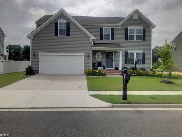 728 Appalachian Ct, Chesapeake, VA 23320 (#10362729) :: Berkshire Hathaway HomeServices Towne Realty