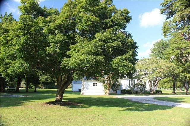 486 Greenvale Rd, Lancaster County, VA 22503 (#10362737) :: Atlantic Sotheby's International Realty