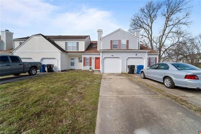 5417 Trumpet Vine Ct, Virginia Beach, VA 23462 (#10362748) :: Avalon Real Estate