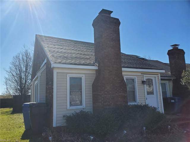 1587 Crescent Pointe Ln Ln, Virginia Beach, VA 23453 (#10362757) :: Abbitt Realty Co.
