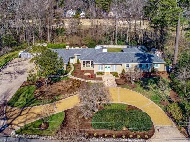 708 Linkhorn Dr, Virginia Beach, VA 23451 (#10362802) :: Crescas Real Estate