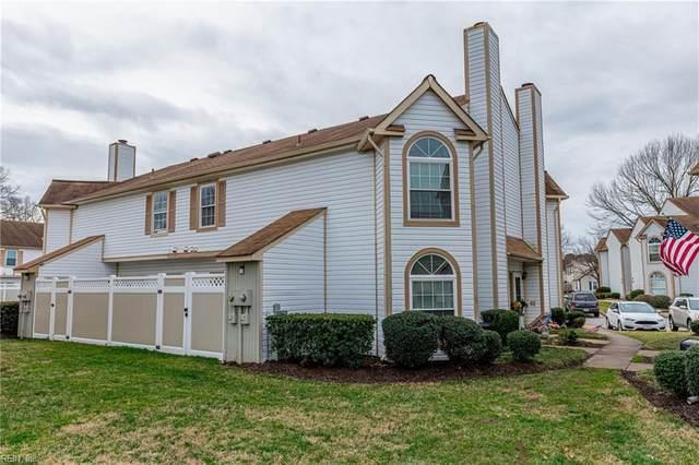 739 Harbor Springs Trl, Virginia Beach, VA 23462 (#10362823) :: Encompass Real Estate Solutions